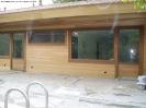 Fassadenbau_2