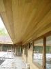 Fassadenbau_4