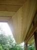 Fassadenbau_6