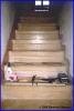 Treppenbau_3